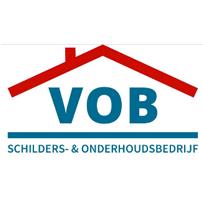 VOB Schildersbedrijf en Glaszettersbedrijf
