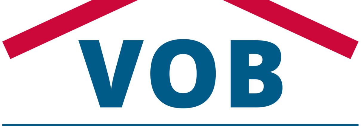 VOB Schilders & glaszettersbedrijf Amerongen